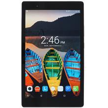 Lenovo Tab3 8 Plus TB-8703R 3G 16GB Dual SIM Tablet